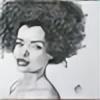 yaraedrees's avatar