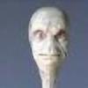 Yarael-Poof's avatar