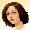 YaraFerreira's avatar