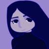 yarakisa's avatar