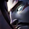 Yaralia's avatar