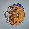 Yaralove108's avatar