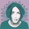 Yaranak's avatar