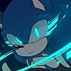 YaraNalin's avatar