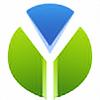 yarandil's avatar