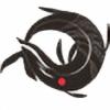 YarAnrethe's avatar