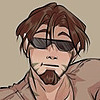 YarArts2's avatar