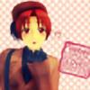 yaratarek's avatar