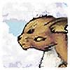 Yarbro's avatar