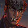 Yarchxx's avatar