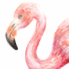 YardFlamingo's avatar
