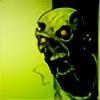 Yardpig's avatar
