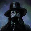 Yardstick1207435's avatar