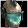 YardStickMan's avatar