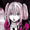 yarews's avatar