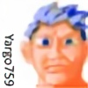 Yargo759's avatar