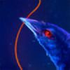 YargoElster's avatar