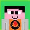 Yarheeguy's avatar