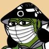 Yari-Ashigaru's avatar