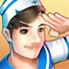 YarickArt's avatar