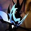 Yarida2's avatar