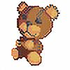 Yarin's avatar
