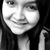 yarinhak3's avatar