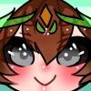 yarioMoi's avatar