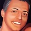 yarivt's avatar