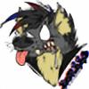 YarkkoTheHyenaPunk's avatar