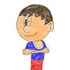 Yarkov's avatar