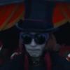 Yarlo282's avatar