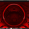 yarmendix's avatar