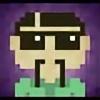 YARMOLNIK's avatar
