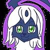 Yarn-yoshi-cookie's avatar