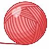 yarnballcat1start's avatar