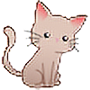 yarnballcat5ns's avatar