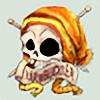 Yarnbuckler's avatar
