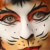 yarndog's avatar