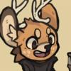 Yarney's avatar