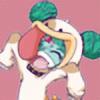 YarnGengar's avatar
