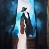 YarnHeart's avatar