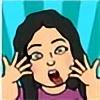 Yarnigurumi's avatar