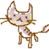 yarnwitch's avatar