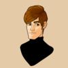Yaromakai's avatar