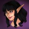 Yarome's avatar
