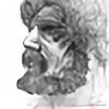 yarosh's avatar