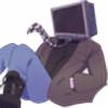 YaroShienDMA's avatar
