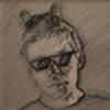 yaroslav262's avatar