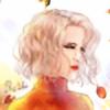 YaroslavaPanina's avatar